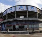 Osasuna recibirá al Lorca el domingo 27 a las 20:30 horas