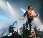 Bilbao BBK Live cierra el cartel de 2018 con Florence+The Machine