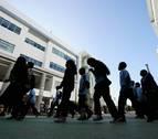 El Defensor insta a Educación a que facilite los horarios de Skolae a un padre