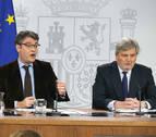 El Gobierno garantizará el derecho a elegir el castellano como lengua escolar