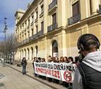 Solana niega la ruptura unilateral de la negociación con los sindicatos en Educación
