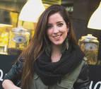 Natalia Echeverría, una fotógrafa pamplonesa en la gala de los Goya