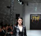 VÍDEO | ¿Cómo es un desfile de moda desde dentro? Aquí te lo mostramos