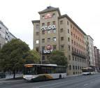 CC OO y UGT firman el Convenio de la Industria Textil de Navarra