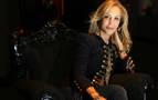 Carmen Lomana presta 77 conjuntos de prêt-a-porter y Alta Costura al Museo del Traje