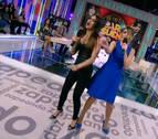 Cristina Pedroche y Anna Simon cantarán 'Lo malo' en 'Tu cara me suena'