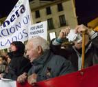Unos 3.000 millones de la hucha de las pensiones irán para la extra de diciembre