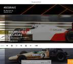 McLaren presentará oficialmente este viernes el nuevo MCL33