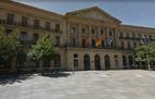 El Gobierno de Navarra aprueba el Programa de Igualdad para 2018