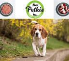 Sodena concede un préstamo participativo de 25.000 € a la empresa navarra Petkis