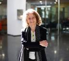 """María Antonia Fortuño: """"Hay que cambiar las residencias por pequeñas comunidades"""""""