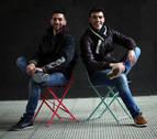 Un derbi de viejos recuerdos entre Izarra y Peña Sport
