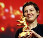 Un total de 17 películas compiten por el Oso de Oro de la Berlinale