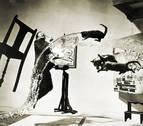 La cara B de la foto: El día que Dalí quiso ser atómico