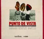 Artistas internacionales y cine local en la segunda jornada del Punto de Vista