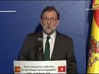 Rajoy nombrará nuevo ministro de Economía la próxima semana