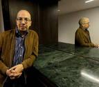 "Jorge Volpi presentará ""Una novela criminal"", Premio Alfaguara 2018"