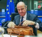 De Guindos reclama un papel mayor de la política fiscal en la zona euro