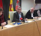 Nasuvinsa abrirá una delegación en Tudela para ofrecer servicios de vivienda