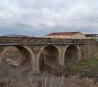 El Ayuntamiento de Lerín sitúa el inicio de las obras del puente en septiembre