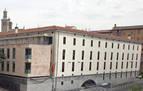 El PSN denuncia recortes en la educación pública con el silencio de Podemos e I-E
