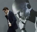 Robots que charlan, vigilan la casa y ayudan con los deberes enamoran en la MWC