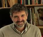 """Alejandro Pozo Marín: """"Solo quien aprieta el botón sabe si un ataque es deliberado"""""""
