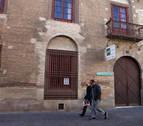 UNED Tudela lanza un curso online de herramientas para verificar información