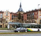 Desconocimiento en el arranque de las correcciones a la Amabilización en Pamplona
