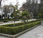 Detenido uno de los cinco agresores sexuales de una menor en Jaén