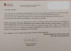 El PPN denuncia manipulación en las escuelas infantiles ante la huelga del 8 de marzo