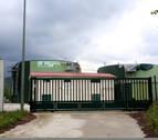 El Parlamento reclama a Ultzama expedientes de la planta de 2007