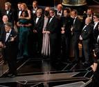 La Academia crea una nueva categoría para premiar a las películas más populares