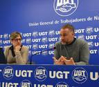 Un sello propuesto por UGT reconocerá la calidad en el empleo turístico de Navarra
