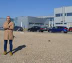 CNTA inicia en un edificio anexo de 800 m2 su nuevo plan estratégico