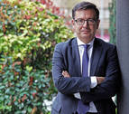 Rajoy propone a Román Escolano como nuevo ministro de Economía