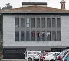 Arrestada una mujer en Villatuerta por estafar 114.220 € a un vecino de San Adrián