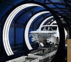 Volkswagen prepara la salida a Bolsa de su división de vehículos
