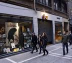 CC OO de Navarra convoca paros de 2 horas el día 8 de marzo y llama a movilizarse