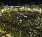 Sindicatos navarros vuelven a convocar una huelga feminista para el 8 de marzo