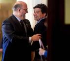 JxC y ERC apuestan por la República para convencer a la CUP