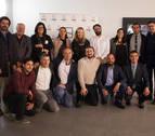 La  aceleradora agroalimentaria Orizont gana un premio como iniciativa financiera innovadora