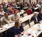 UAGN critica que quienes cobran  renta garantizada rechazan ofertas de trabajo agrario