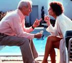 Susan Sarandon revela que Paul Newman le cedió parte de su sueldo en una película