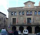 El PSN de Villafranca critica que Na+
