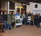 Cascante acogerá el último concierto que ofrecerá Rosendo en Navarra