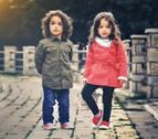 La moda infantil española es