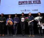 El Festival Punto de Vista celebrará su 14ª edición del 2 al 7 de marzo