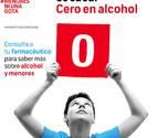 Romper mitos sobre el alcohol