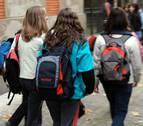 Trabajos comunitarios a 8 menores por acosar durante años a una compañera